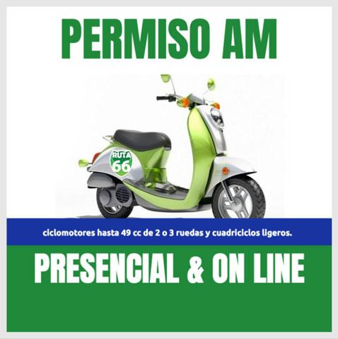 permiso_am_en_gandia_autoescuela_ruta66