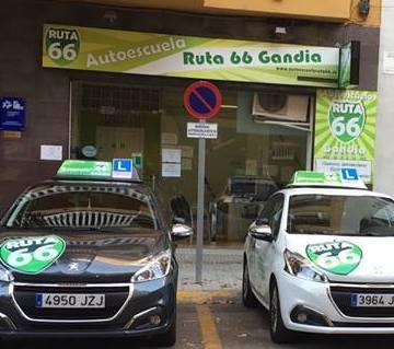 Autoescuela_ruta66_gandia_zona_paseo