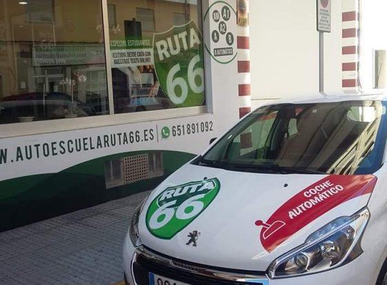 autoescuela_ruta66_grao_de_gandia