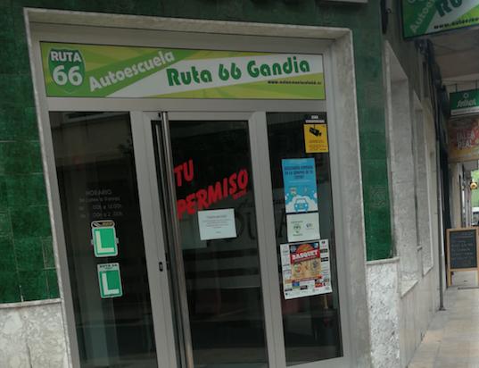 autoescuela_ruta66_zona_prado